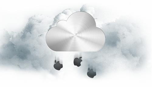 iCloud1 - ElcomSoft récupère facilement vos sauvegardes iCloud