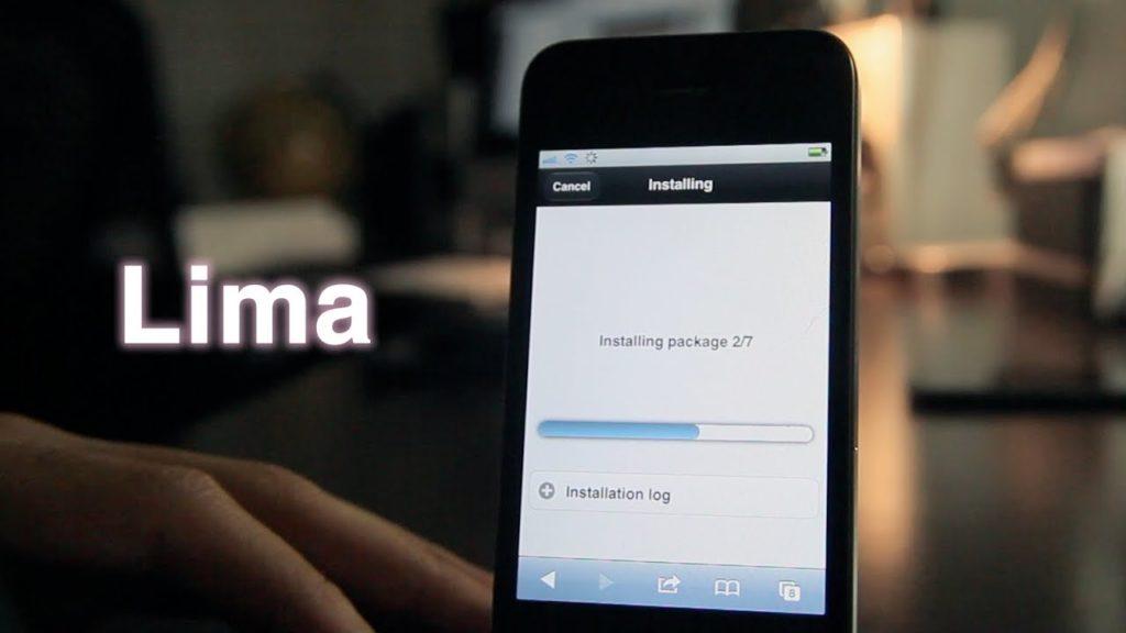 [CYDIA] Lima, une future alternative à Cydia ?