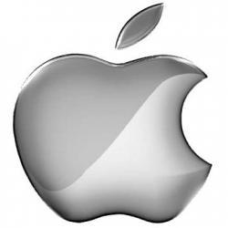 Débloquer un iPhone, iPad, iPod Touch bloqué sur la pomme