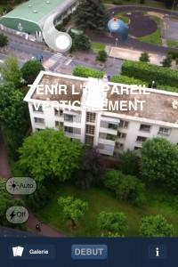 1 200x300 - [TEST] Dermandar, l'application parfaite pour faire des panoramas