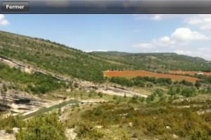 1 21 300x200 - [TEST] Dermandar, l'application parfaite pour faire des panoramas