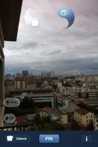 2 200x300 - [TEST] Dermandar, l'application parfaite pour faire des panoramas
