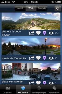 3 200x300 - [TEST] Dermandar, l'application parfaite pour faire des panoramas