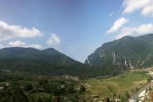 41 300x200 - [TEST] Dermandar, l'application parfaite pour faire des panoramas