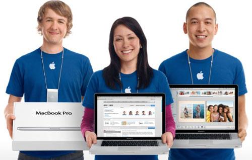 Apple-Retailers-salaries-2