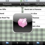 Piggy iPhone 150x150