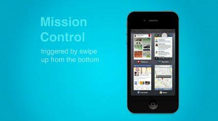 iOS-6-concept