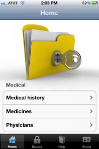 mzl.pwayfgkc.320x480 75 200x300 - [App's gratuites] épisode 4 : vendredi 8 juin 2012