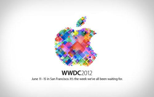 WWDC 2012 : le résumé complet