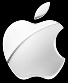 Le nouveau 'Dock Connector' de l'iPhone sera appliqué à toute la gamme !
