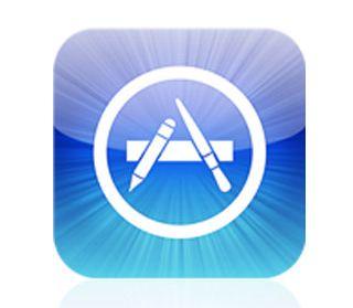 Une application malveillante découverte sur l'App Store