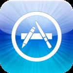 App Store Icon 300x300 150x150 - App Store : les applications gratuites de Thanksgiving !