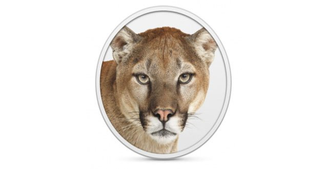 OS X Mountain Lion : Disponible le 25 juillet ?