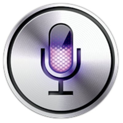 Siri Icon 1 - Siri se trompe dans 38% des cas