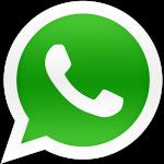 WhatsApp (re)devient gratuit pour tous