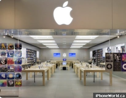 apple-retail-store-canada