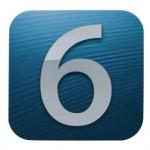 iOS6 logo 150x150