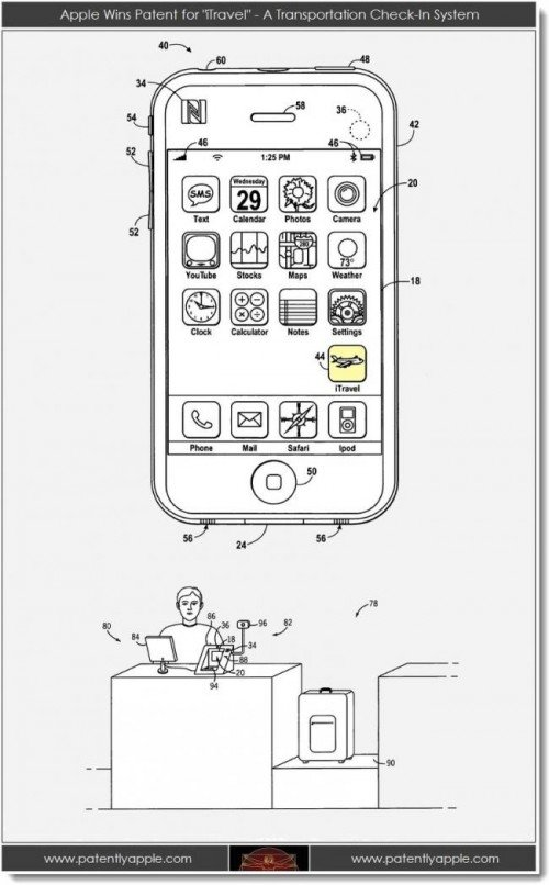 media image 949759 article ajust 650 e1342017026957 - [APPLICATION] Apple pourrait frapper un grand coup chez les voyageurs avec iTravel