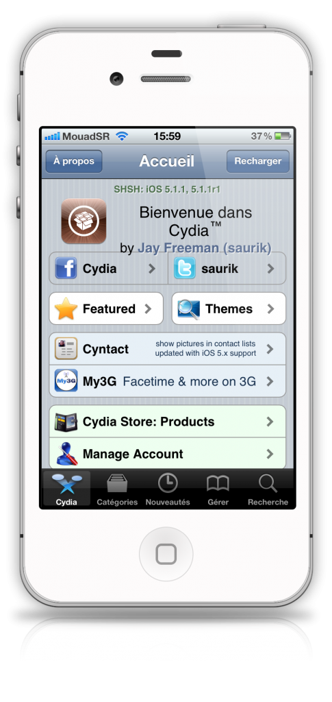 photo 10 485x1024 - Tweak : IntelliScreenX cracké et gratuit