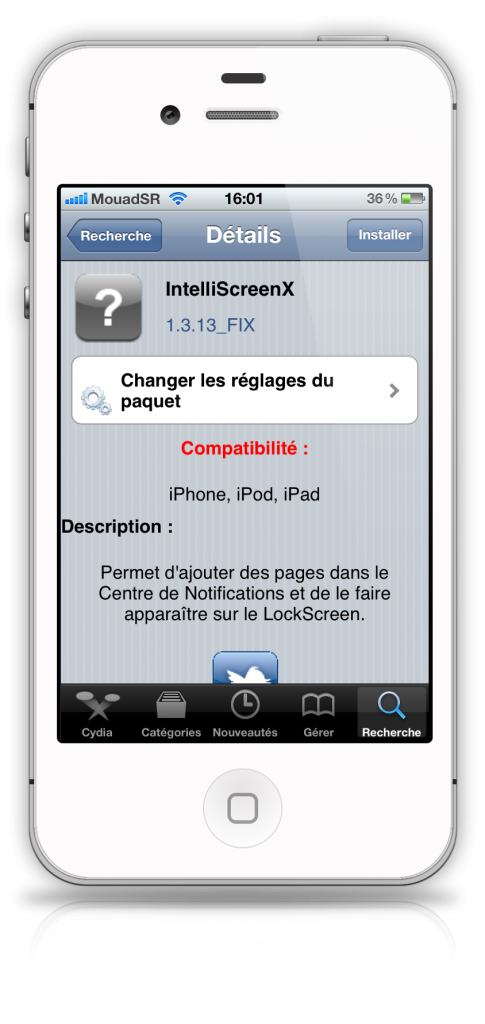 photo 53 485x1024 - Tweak : IntelliScreenX cracké et gratuit
