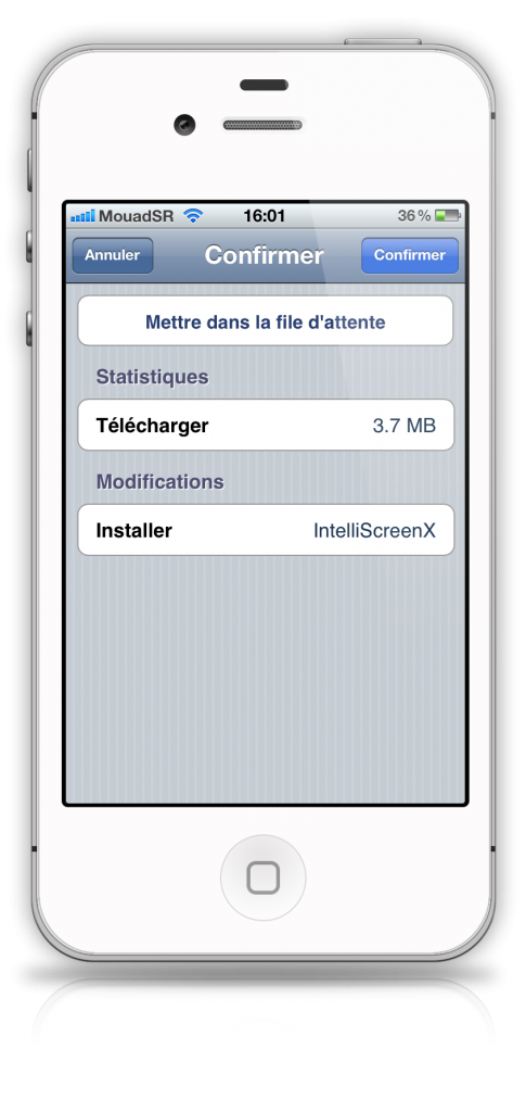 photo 6 485x1024 - Tweak : IntelliScreenX cracké et gratuit