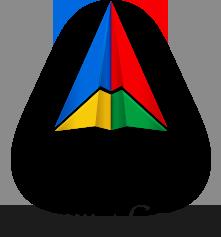 sparrow google - Google rachète Sparrow, un client de messagerie Mac et iOS