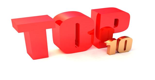 Top 10 des accessoires iPhone insolites !