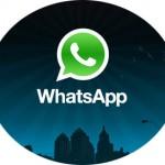 WhatsApp dépasse les 700 millions d'utilisateurs