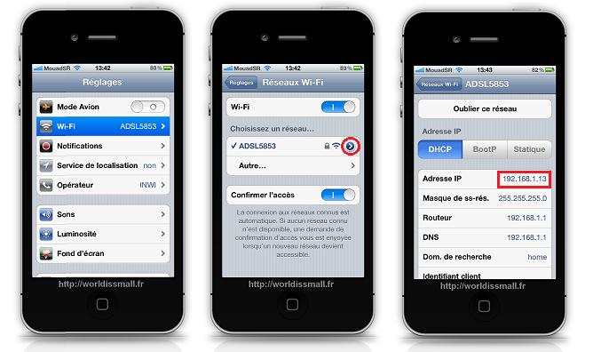 110 - Installer Cydia sur iOS 6 bêta 4 et bêta 3