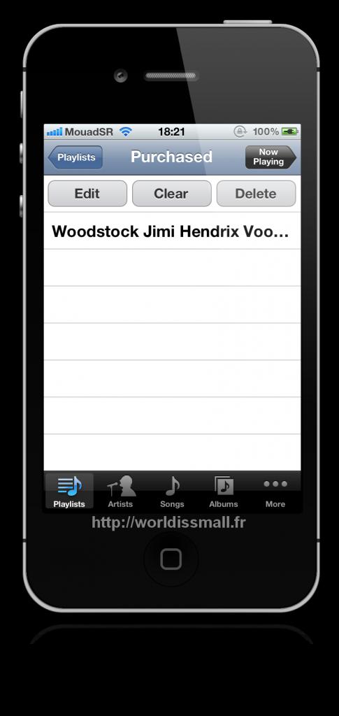 16 485x1024 - PwnTunes : Ajouter des musiques sans iTunes pour iPhone, iPad, iPod Touch