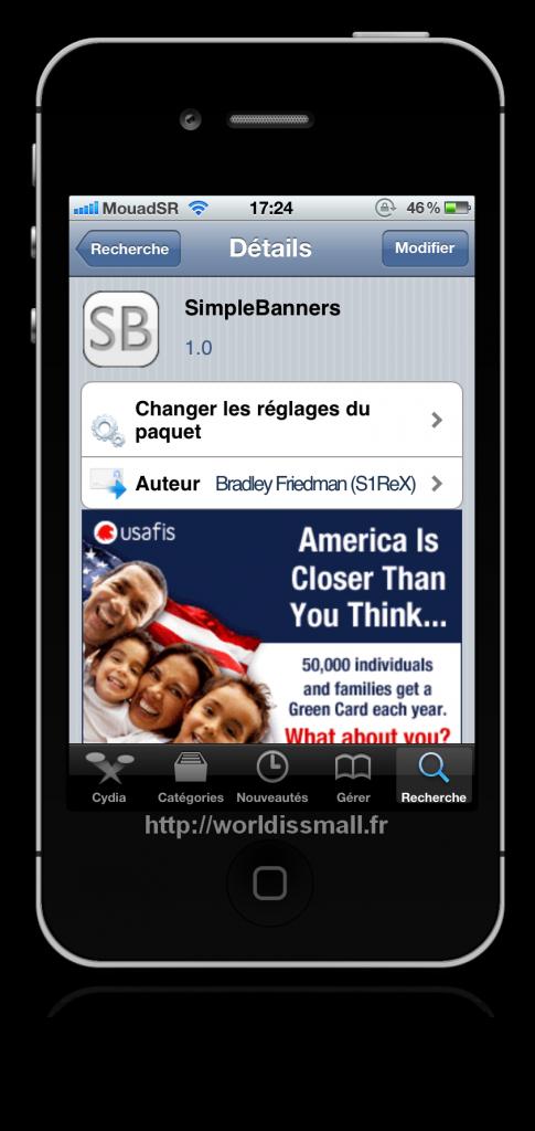 19 485x1024 - [TWEAK] SimpleBanners: Retirer des informations depuis les notifications reçues