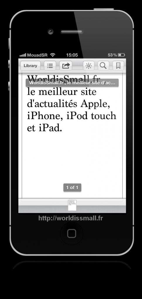 52 485x1024 - [TWEAK] ExPDF: Convertir vos notes en fichiers PDF