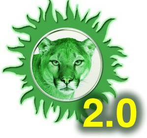 Ouvrir Absinthe 2.0.4 sur Mac OS 10.8 Mountain Lion