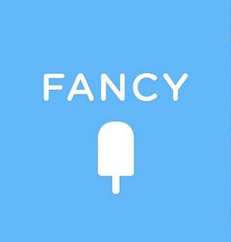 Apple achèterait Fancy, un compétiteur de Pinterest ?