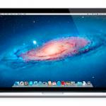 Apple rend obsolètes les MacBook Pro 15 & 17 pouces de mi-2010