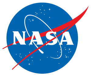 [INSOLITE] Photos: Les MacBooks à la NASA !