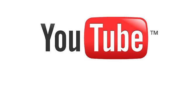 YouTube iOS : la publicité Google arrive grâce à TrueView