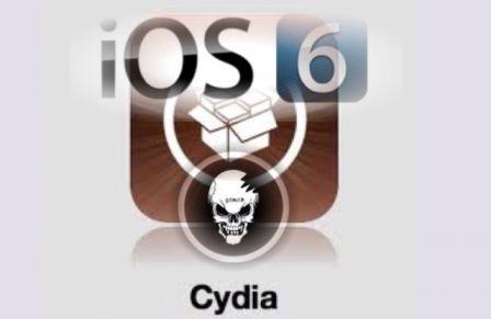 [TUTO] Installer Cydia sur l'iOS 6 bêta 4 et la bêta 3