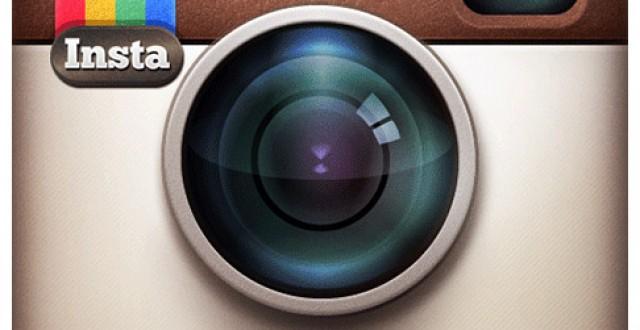 Instagram 3.0 est arrivé !