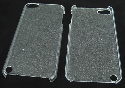 Le prochain iPod Touch aurra un haut-parleur supplémentaire ?