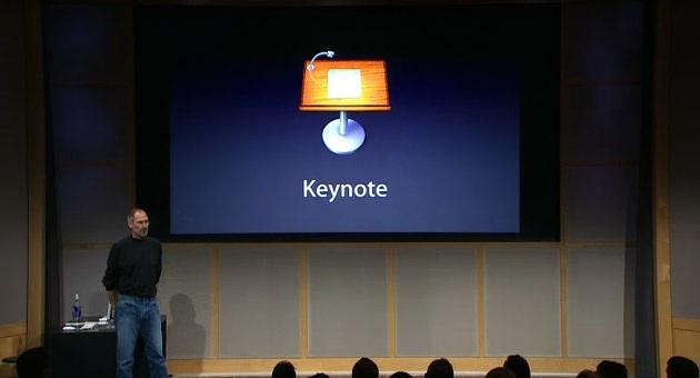 Le nouvel iPhone pour Septembre et l'iPad mini pour Octobre