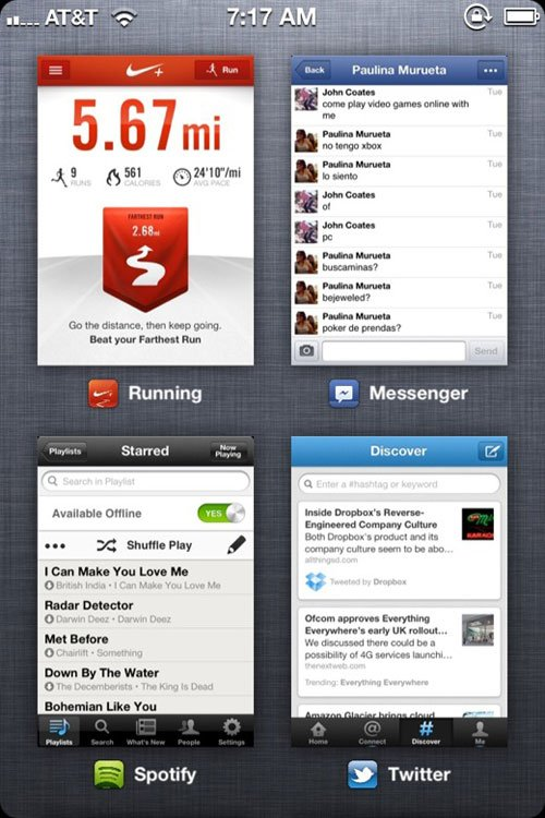 [TWEAK] MissionBoard : modifier votre multitâche !