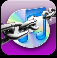 PwnTunes : Ajouter des musiques sans iTunes pour iPhone, iPad, iPod Touch