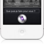 Installer Siri iOS 6.1 sur iPhone 4, 3GS, iPad 2, iPod Touch 4G
