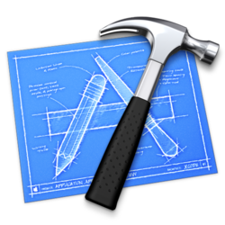 Flash Info: xCode 4.4.1 est disponible !