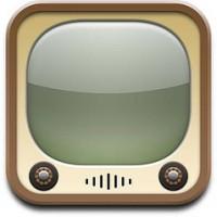 YouTube : retiré de la 4ème Bêta de l'iOS 6