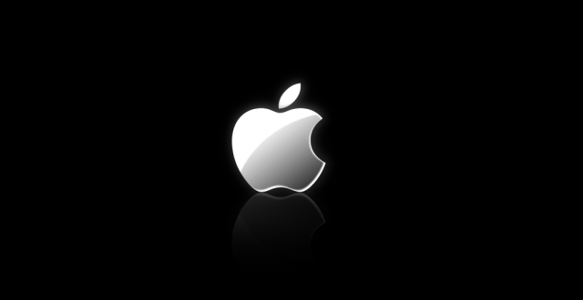 La Keynote Apple du 12 Septembre en images !
