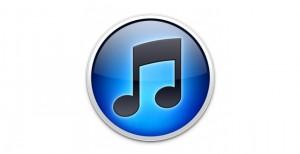 iTunes 300x154 - iTunes : signification des codes d'erreur