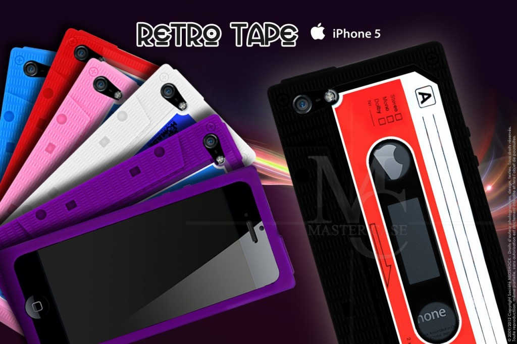 ip5-coque-retro-tape-color_full
