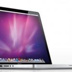 Apple Store : le MacBook Pro non-Retina disparaît peu à peu
